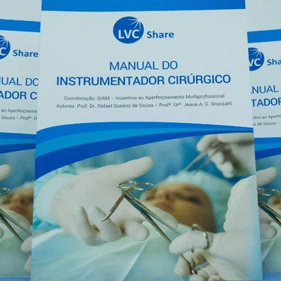 manual_400x400